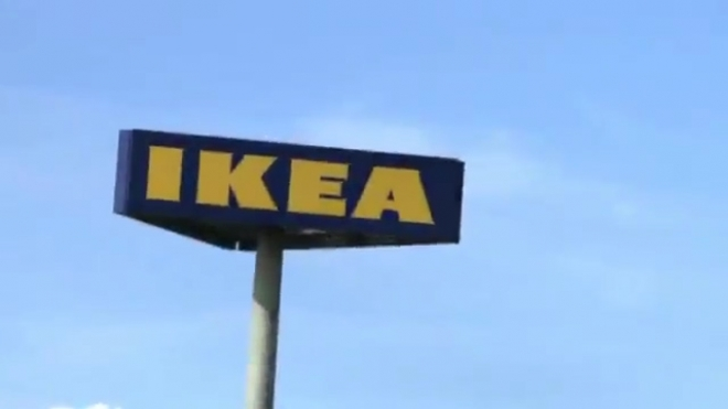 France Investigates Ikea for Allegedly Spying on Staff