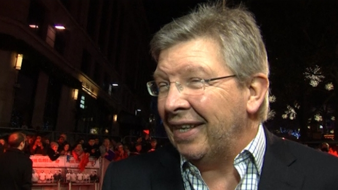 Brawn: I Could Walk Away From F1 For Good