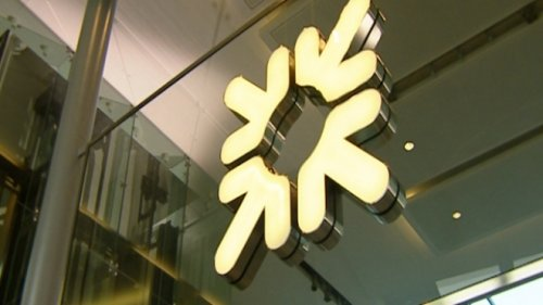 RBS Banker Bonus Pool Reaches £500m in 2013