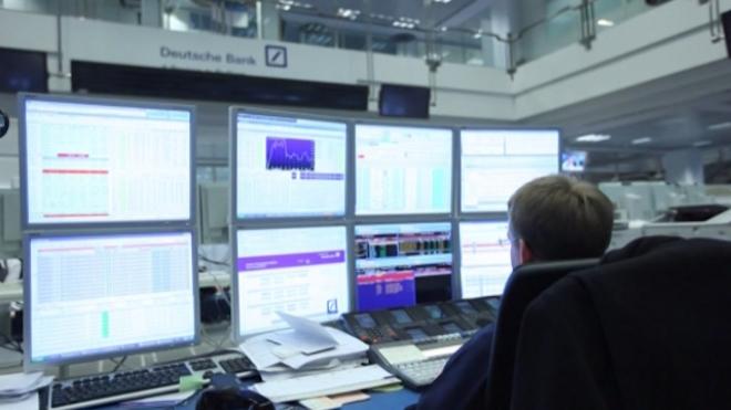 Europe Fines 8 Banks €1.71bn for Libor/Euribor Cartels