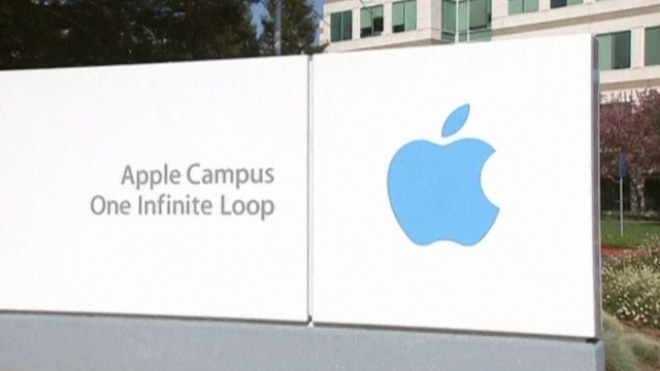 Apple Set to Launch on China Mobile to 700m Subscribers