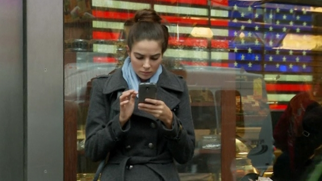 NSA Gathers Data On Phone Locations Globally