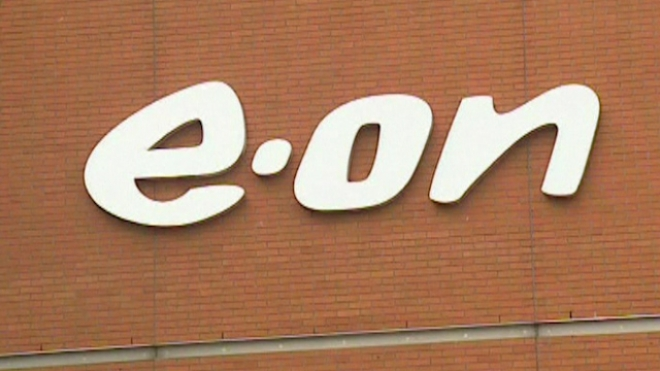 E.on Hikes Energy Prices the Day After Autumn Statement