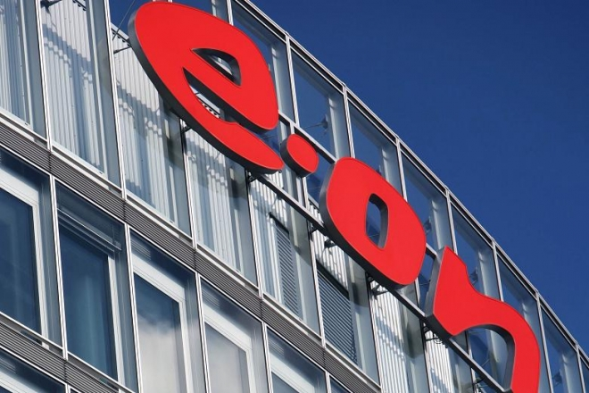 E.on Pays Record £12m Compensation Package for Mass Mis-selling