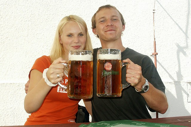two_beers_please