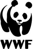 WWF Reveals Discovery of 126 New Species in SE Asia's Greater Mekong Region