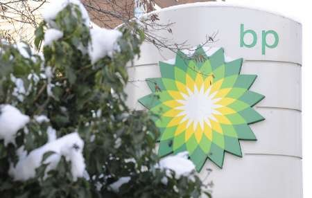 Analysis: Post-spill, Gulf of Mexico key to BP's fortunes
