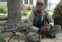 Analysis: Lashkar-e-Taiba cadres sucked into al Qaeda orbit