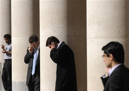 5. IVR/Interactive Voice Response on Telephones