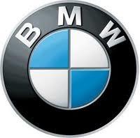 BMW Completes Three-Millionth Engine at UK Plant