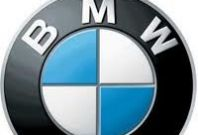BMW Completes Three-Millionth Engine at UK Plant