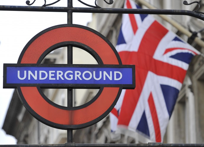 London Underground drivers will walk out for between six and 15 hours on four occasions between 19 June and 1 July, hitting commuters and tourists.