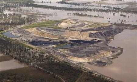 South Australia sending team to help in flood rescue efforts