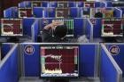 China stock market capitalisation overtakes Japan -report