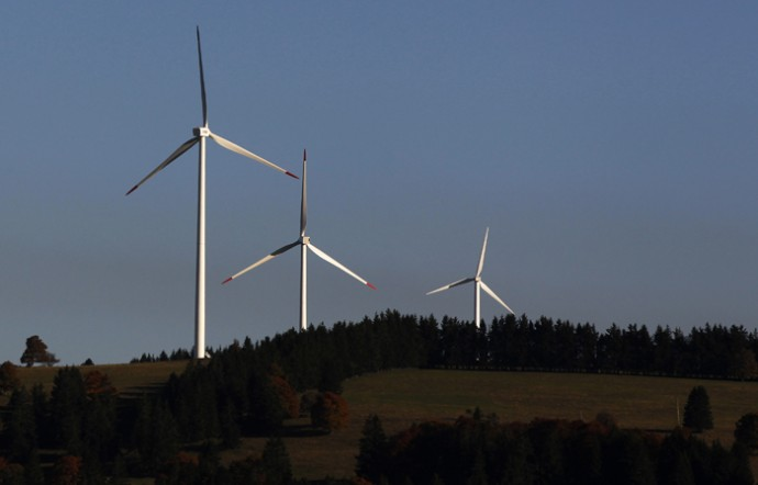 Green energy is generating popularity in the UK, as Good Energy's results show.