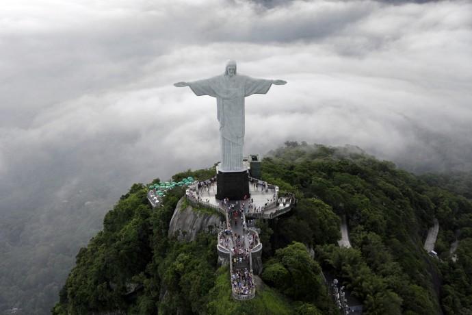# 5. Brazil