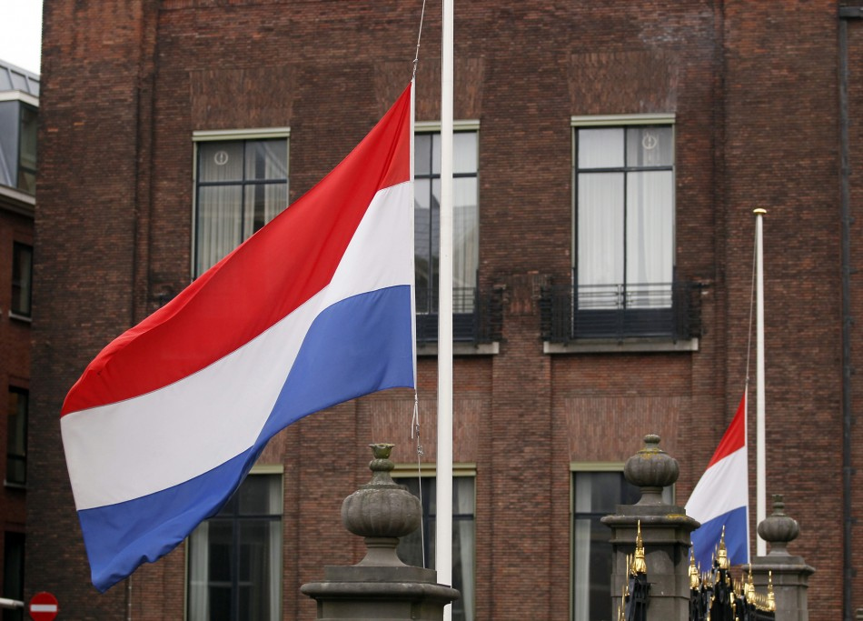 Netherlands is known for its low unemployment rate and a GDP per capita of 42,447. With population of 16.68 million, its main sectors are agriculture, metal, and engineering products.