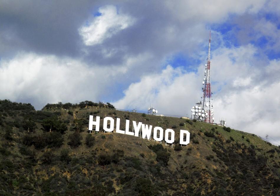 3. Los Angeles, California