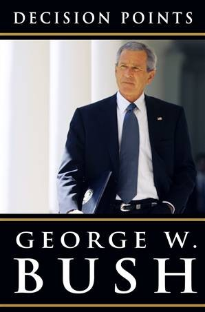 Bush, Olmert wanted to bomb Syria