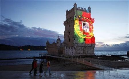 8. Portugal