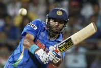 Indian Cricketer Yuvraj Singh Diagnosed with Malignant Cancer