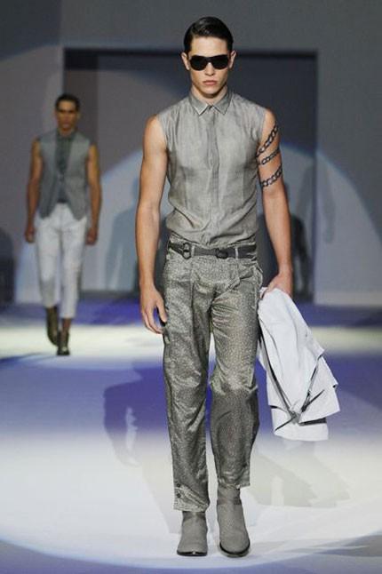 BFC Announces Winners of Fashion Forward Sponsorship
