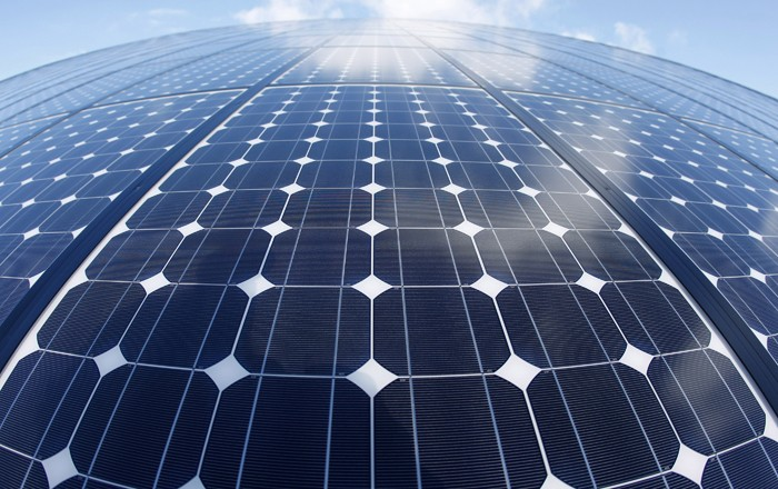 Next Generation Solar Cells To Be 100 Million Times More
