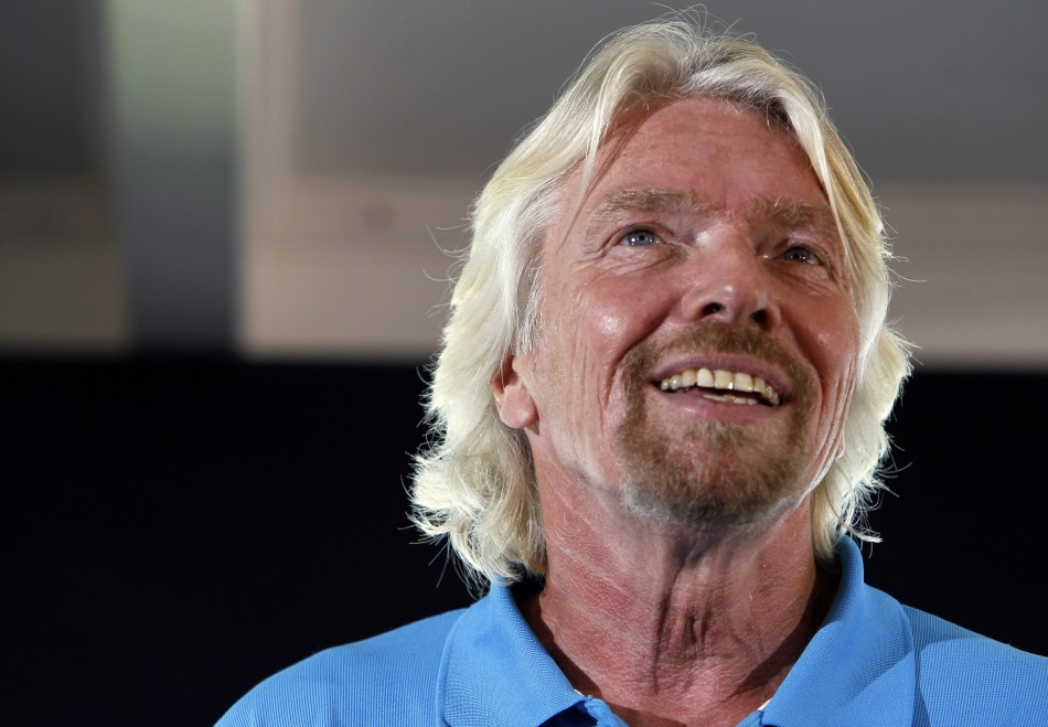 Decision day for Virgin pilots' strikes