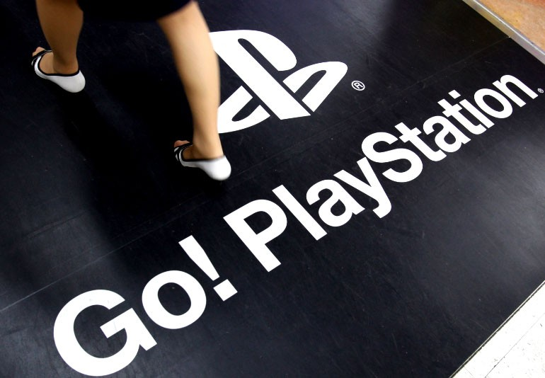 Sony PlayStation 4: 2013 Release Date 'Leaked'