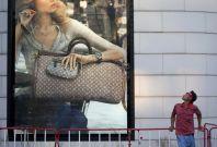 Louis Vuitton and Hans-Peter Feldmann Collaborates for Queen's Diamond Jubilee