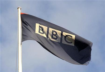 BBC Reveals 'Sound Of 2012' Long List