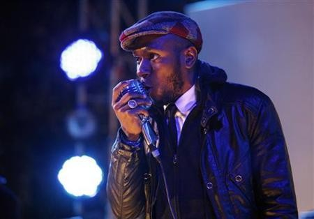 "Mos Def joins ""Dexter"" as hardened crook"