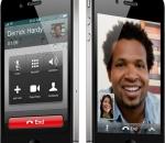 Top 5 Hyun-screen Smartphone to beat iPhone 4 [PHOTOS+VIDEOS]