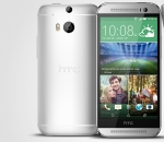 Tech Review: HTC One (M8)