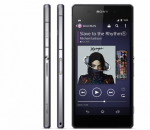 Tech Review: Sony Xperia Z2