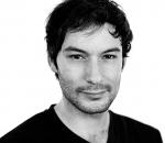 Adam Justice