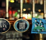 Craft Beer London
