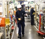 Manufacturing in the UK