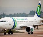Transavia Jet