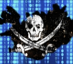Iceland Pirate Party Wikileaks