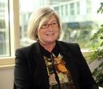 Fortune 500 Cognizant: Gender Diversity Quotas Devalue Female Executives