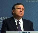 Barroso Warns Cameron of 'Historic Mistake' Over Europe