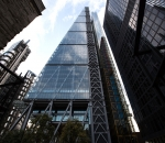 cheesegrater or Leadenhall