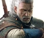 The most anticipated video games of 2015