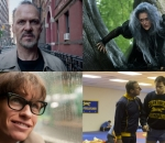 January film preview: Birdman, Foxcatcher, The Theory of Everything