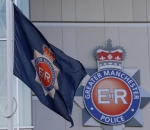 greater manchester police sex scandal darren bromley red light district