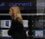 UK current jobs