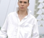 Luka Magnotta Canada cannibal