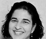 Dr Nazila Ghanea-Hercock