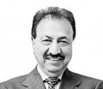 M. B Abbasi